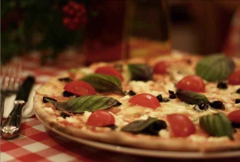 1-Pizano-Pizzeria