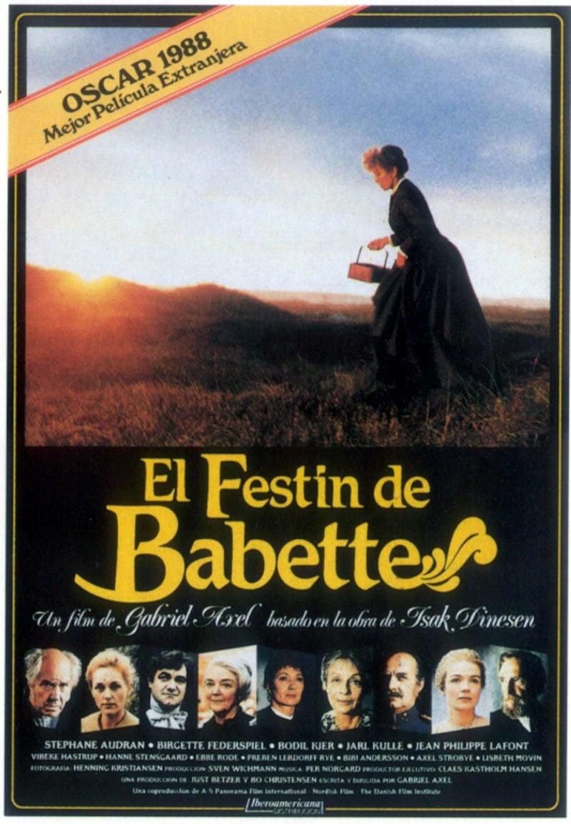 1-babettes-feast