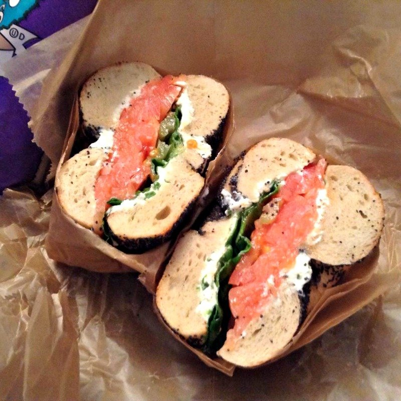 bagel_brooklyn_nyc