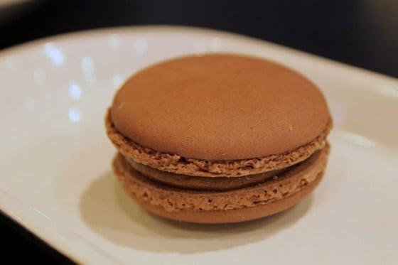1-cikolatali-makaron-a
