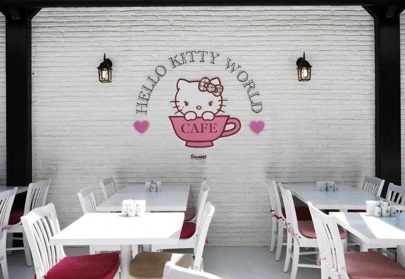 1-hello-kitty-world