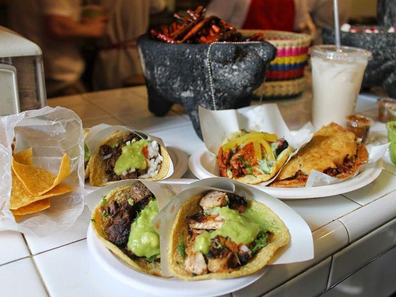 1-los-tacos-no-1-food-manhattan