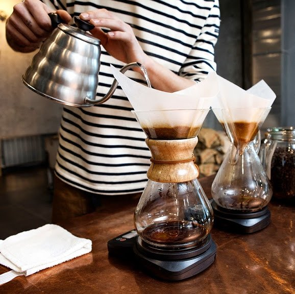 1-petra-coffee