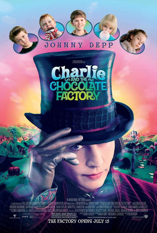 10-charlie-movie-poster