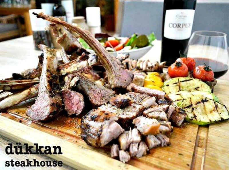10-dukkan-steakhouse