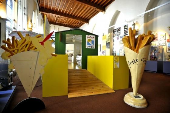 10-frites-museum-bruj-belcika