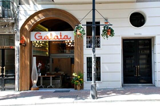 10-galata-muhallebicisi