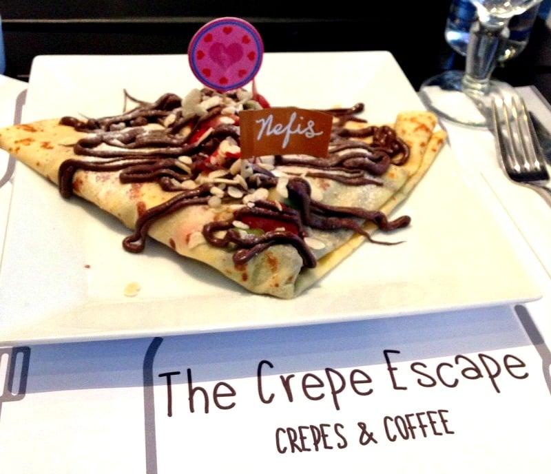 10-the-crepe-escape