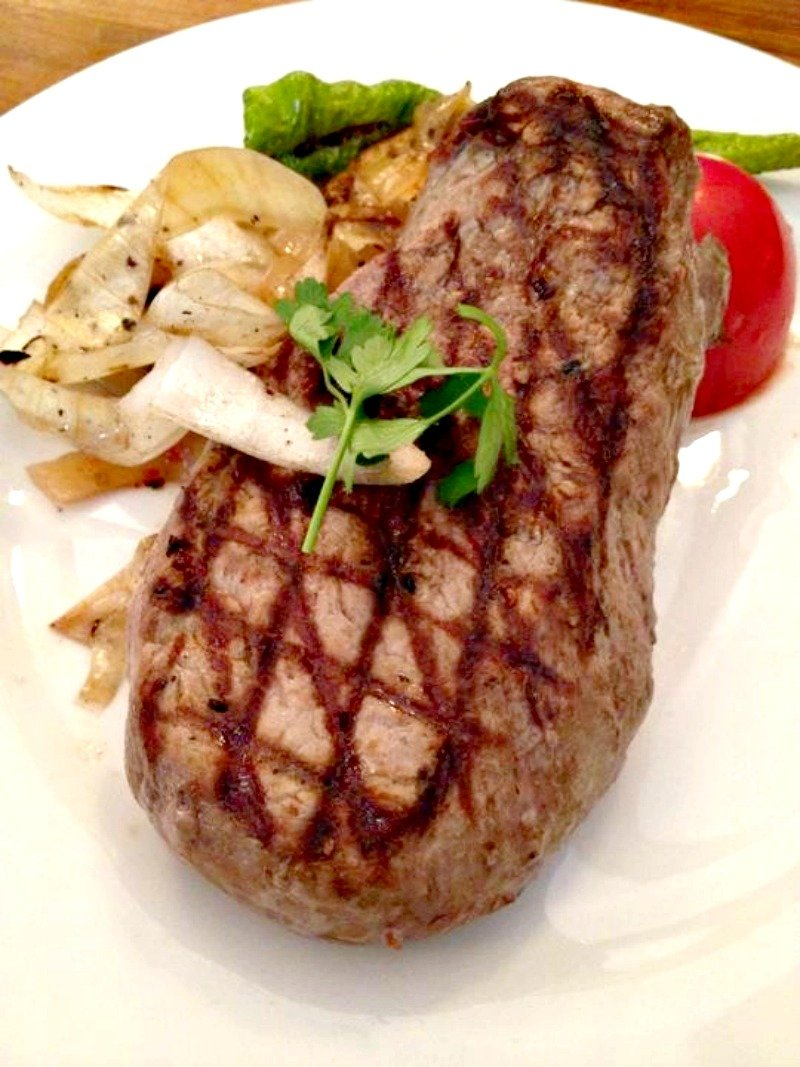 11-Kasabim-steakhouse