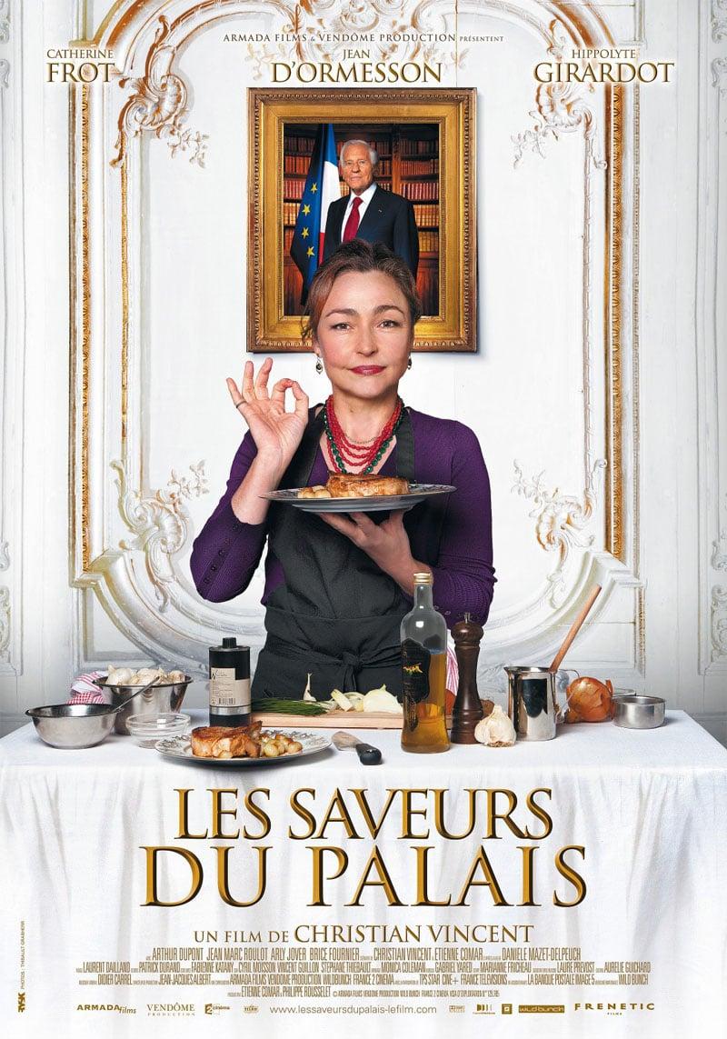 11-haute-cuisine-movie-poster