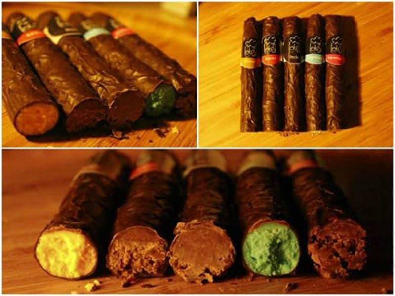 12-lebosi-chocolate