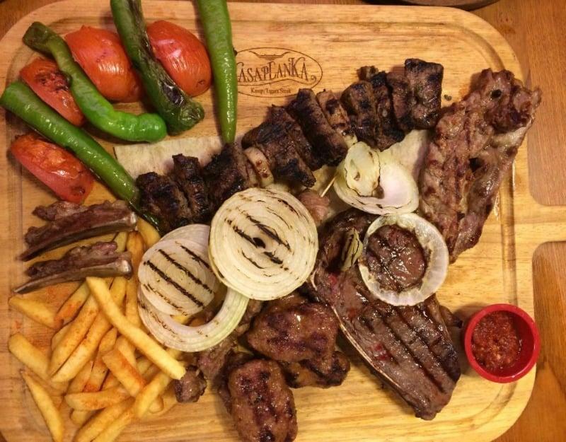 13-Kasaplanka-steakhouse