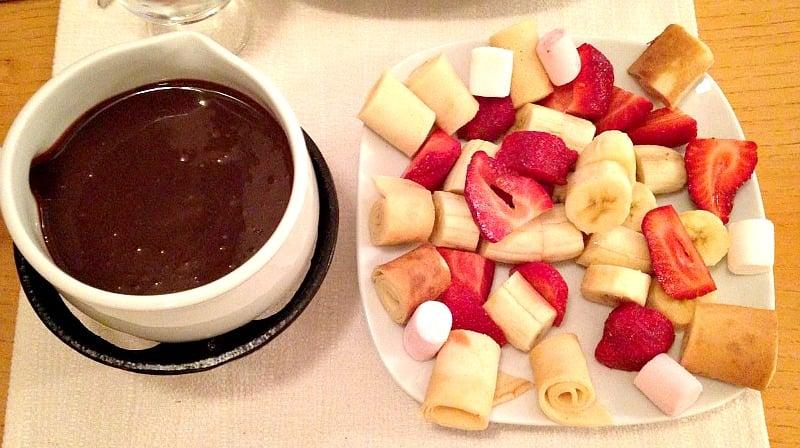 13-crepe-fondue