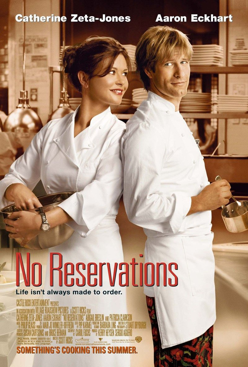 13-no-reservations