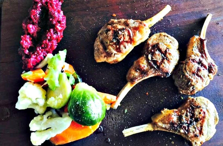 14-Boynuz-steakhouse