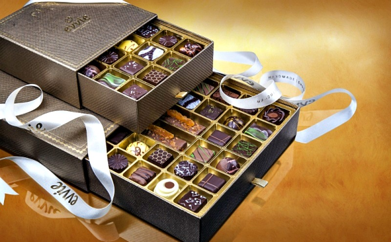 14-Evvie-cikolata