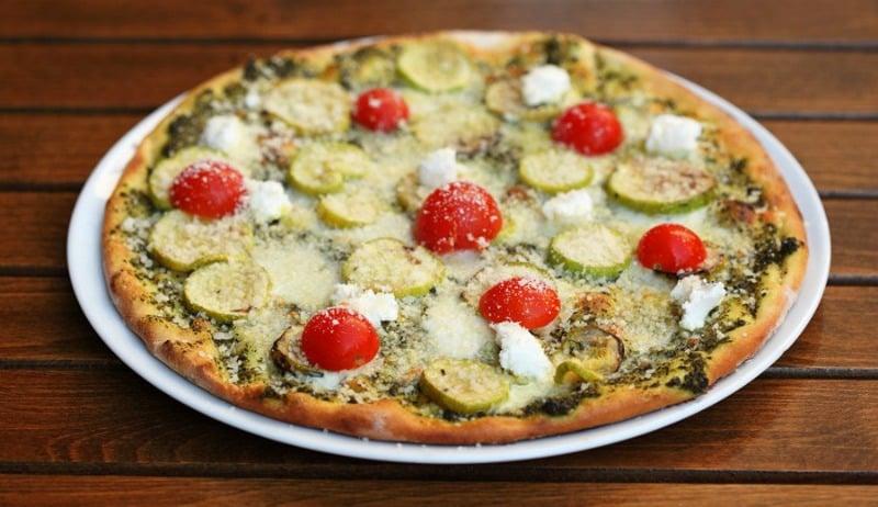 14-Miss-Pizza
