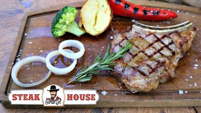 15-gurkan-sef-steakhouse