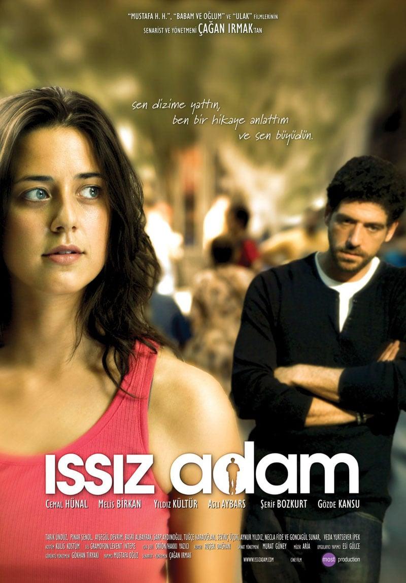 15-issiz-adam-movie-poster