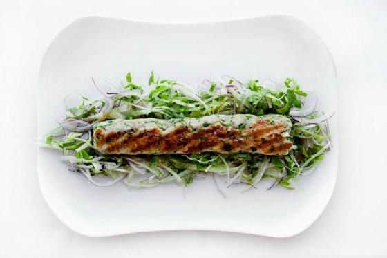 15-messt-balik-restaurant-ramazan-iftar-uskudar