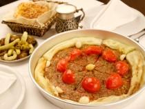 16-nezih-kebap-yuvalama-ramazan-iftar