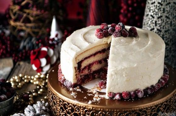 16-yaban-mersinli-vanilyali-kek