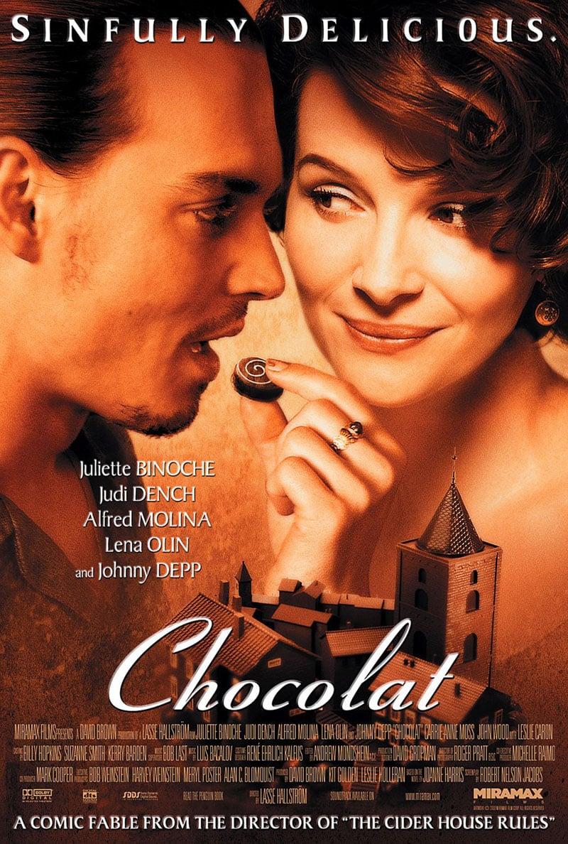 17-chocolat