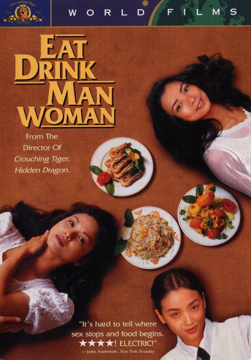 18-eat-drink-man-woman-movie