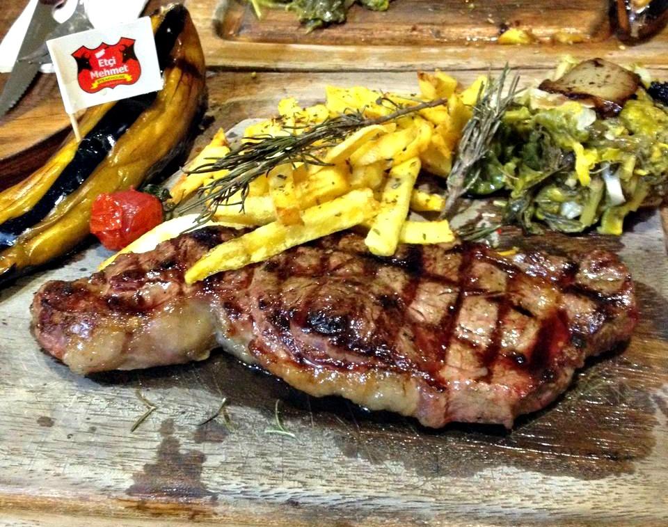 18-etci-Mehmet-Steakhouse