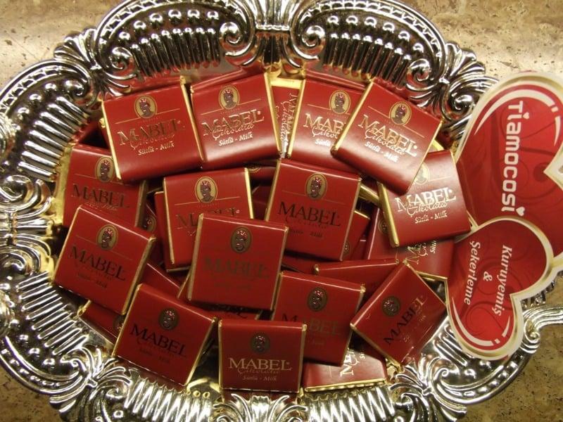 19-mabel-cikolata
