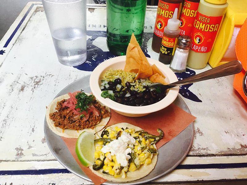 2-Tacombi-at-Fonda-Nolita-taco-food-manhattan