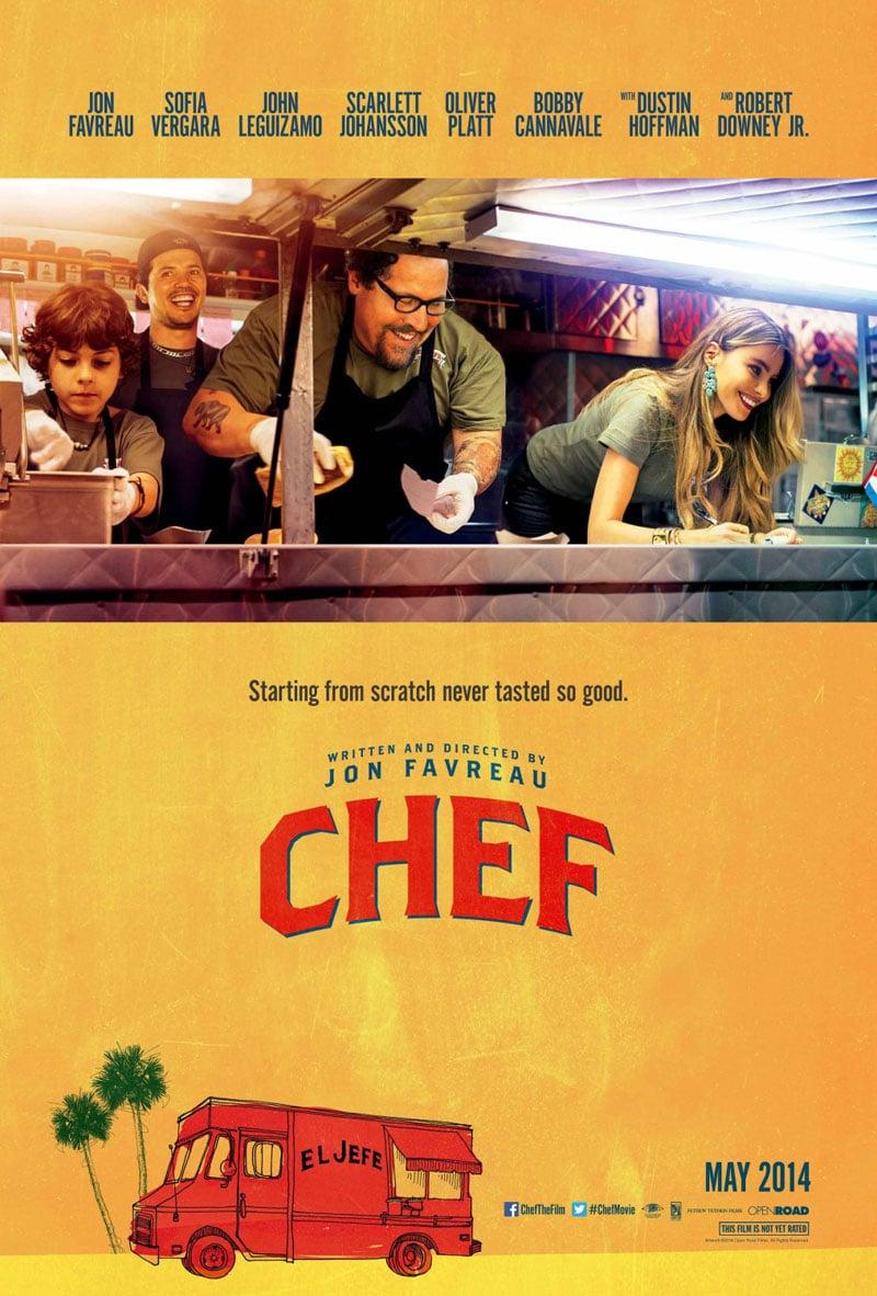 2-chef2014-movie-poster