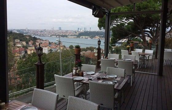 2-seyret-cafe-restoran-nargile-iftar-ramazan-yemek-mekan-uskudar-istanbul-harbiyiyorum