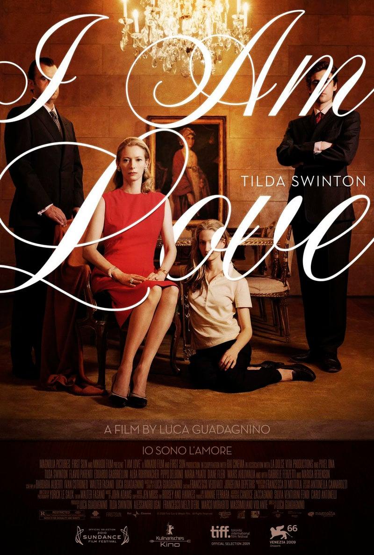20-iamlove-movie