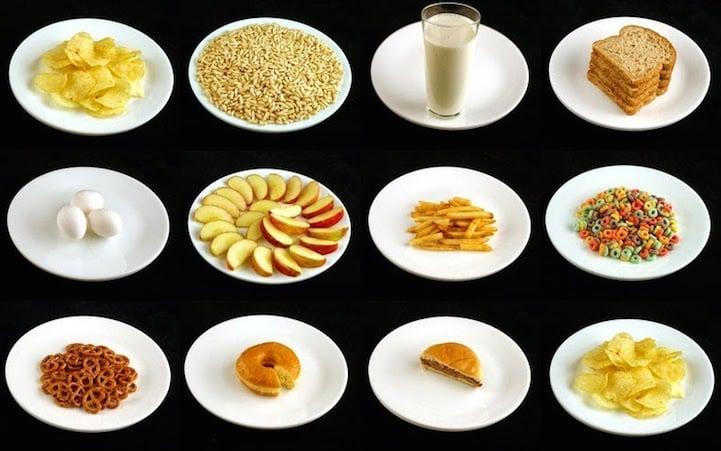 200-kalorilik-yemekler
