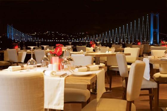 3-Bridge-restraurant-iftar-ramazan-yemek-mekan-manzara-uskudar-istanbul-harbiyiyorum