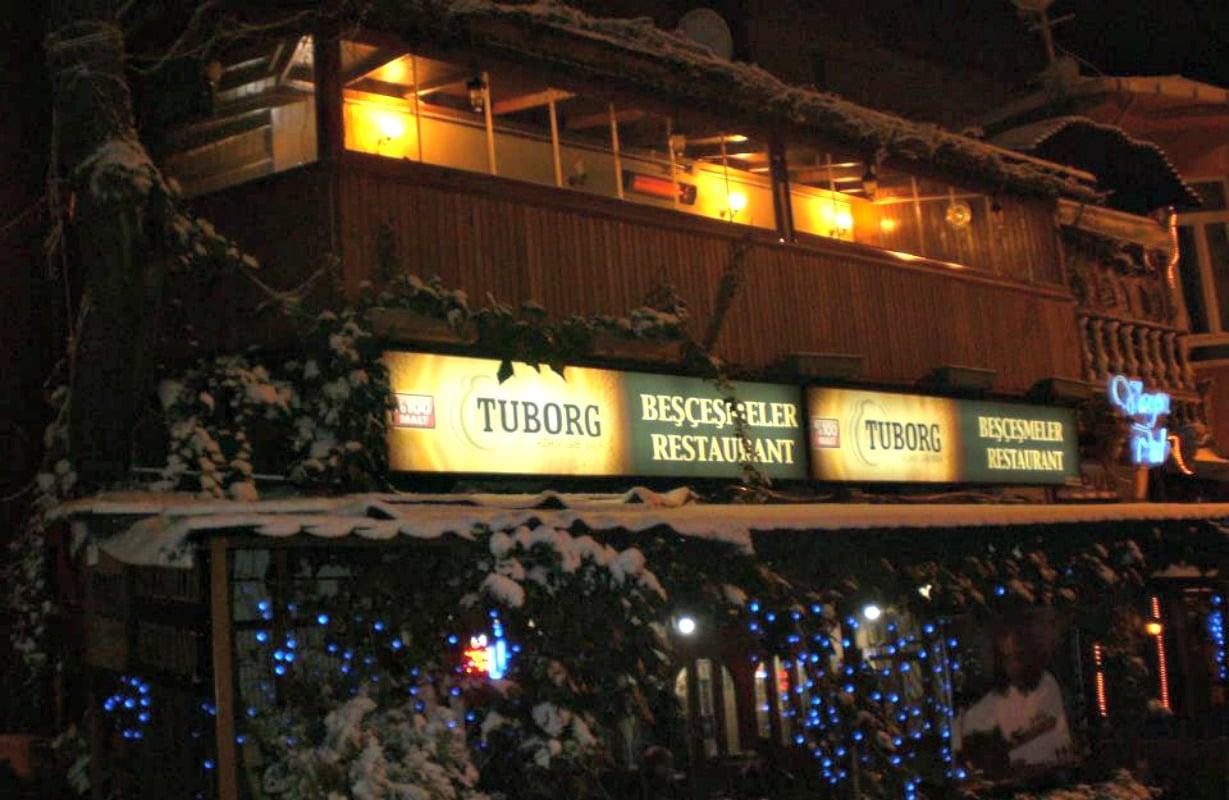 3-bescesmeler-restaurant