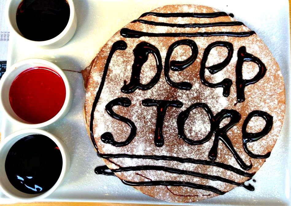 3-deep-store