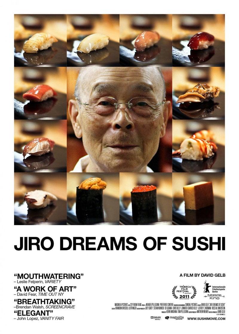 3-jiro_dreams_of_sushi_poster