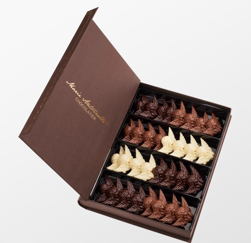 3-marie-antoinette-cikolata