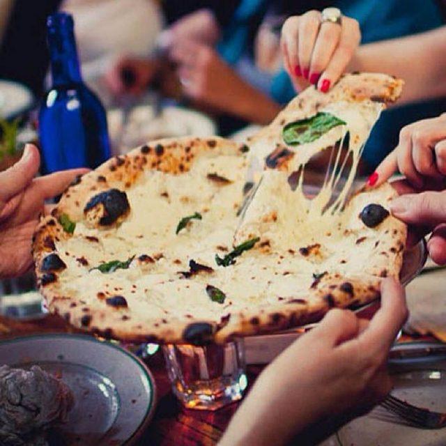 3-paulie-gees-brooklyn-food-slice-pizza