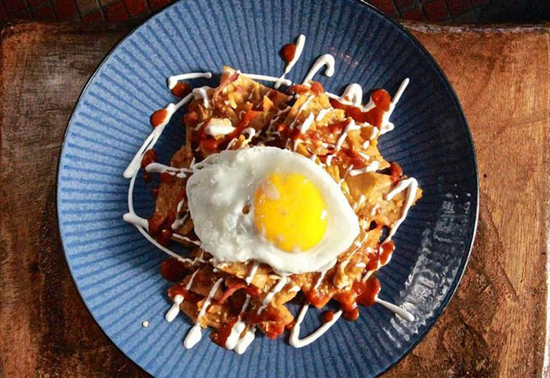 4-La-Contenta-meksika-mutfagi-food-newyork-manhattan