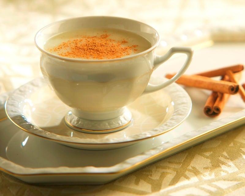 4-fazil-bey-turk-kahvecisi-salep