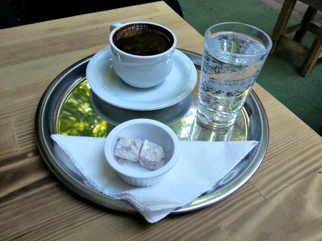 4- fincan-kahve