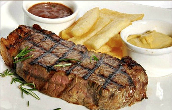 4-gunaydin-steakhouse-2