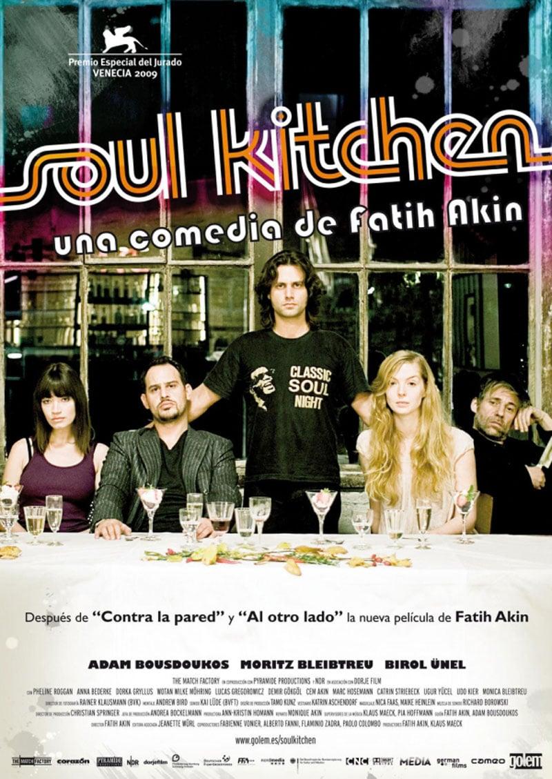 4-soul-kitchen-movie-poster