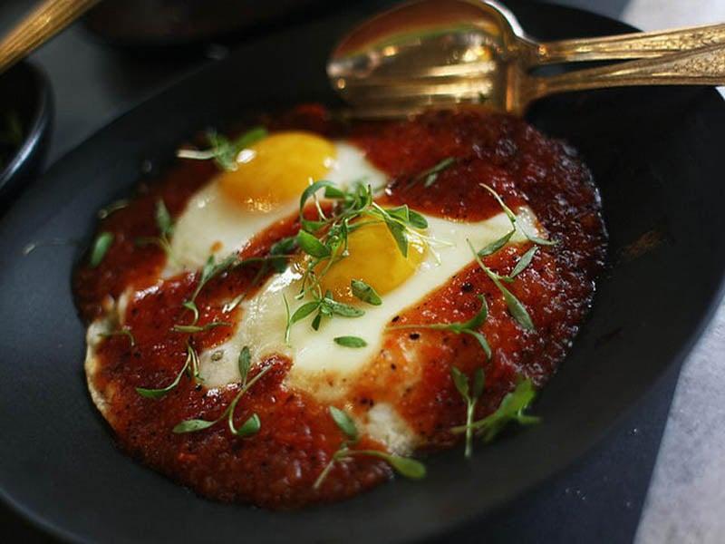 5-abc-cocina-food-meksika-mutfagi-newyork-manhattan