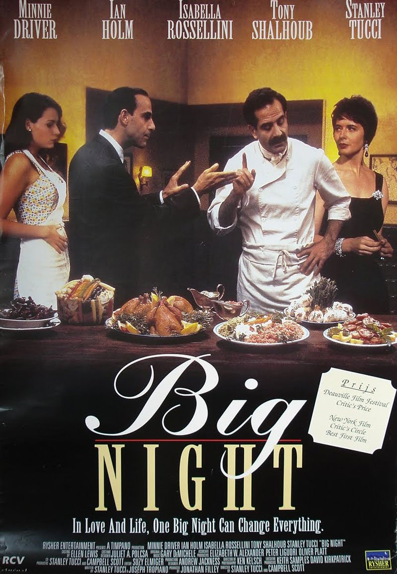 5-big-night-movie-poster