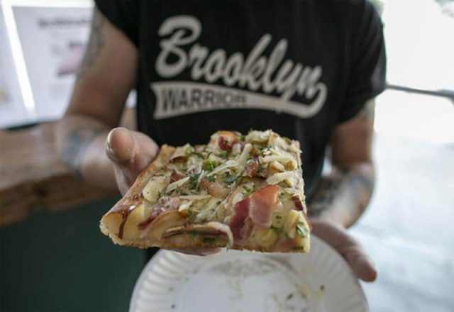 5-brooklyn-Williamsburg-Pizza-food
