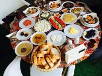 5-eylul-kahvalti-salonu-ankara